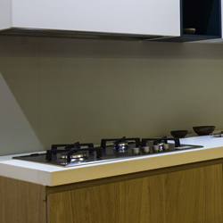 Parma cucine gallery of slide title with parma cucine - Cucine lube reggio emilia ...